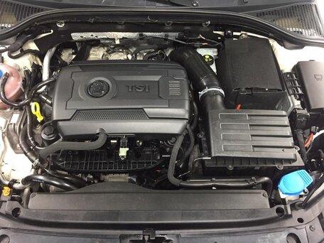 Купить Skoda Octavia пробег 99 000.00 км 2013 год выпуска