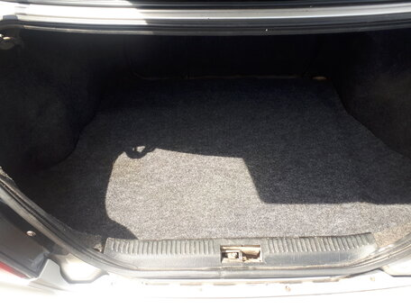 Купить KIA Sephia пробег 268 000.00 км 2000 год выпуска