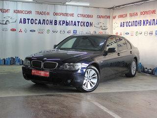 Автосалоны подержанных бмв москва автосалоны в москве новые автомобили цены фольксваген