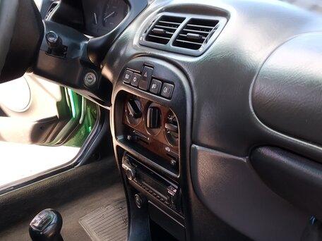 Купить Rover 2126 пробег 200 000.00 км 2000 год выпуска