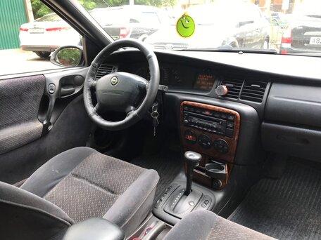 Купить Opel Vectra пробег 260 000.00 км 1997 год выпуска