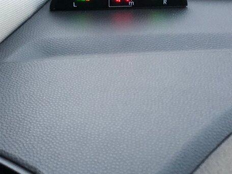 Купить Hyundai ix35 пробег 90 699.00 км 2011 год выпуска