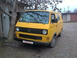 Купить фольксваген транспортер в ставропольском крае транспортер t4