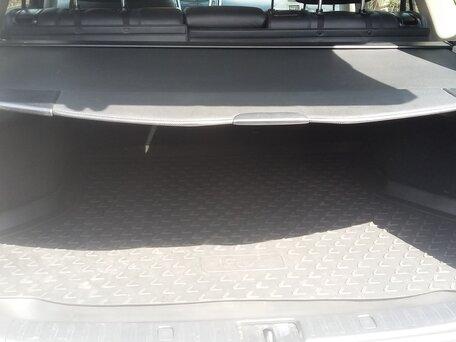 Купить Lexus RX пробег 127 000.00 км 2007 год выпуска