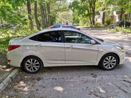 Хендай солярис купить москва автосалон 2015 арест на машину если она в залоге банка