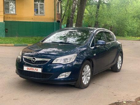 Opel автосалоны москвы автоломбарды воронеж распродажа