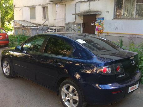 Купить Mazda 1103 пробег 136 000.00 км 2008 год выпуска