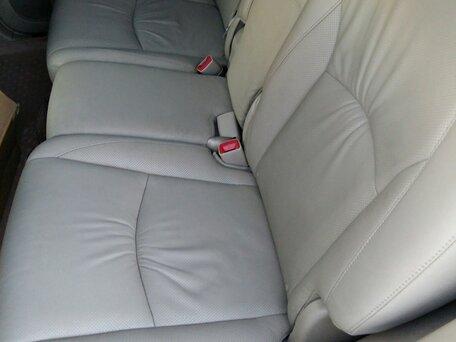 Купить Lexus RX пробег 185 000.00 км 2007 год выпуска
