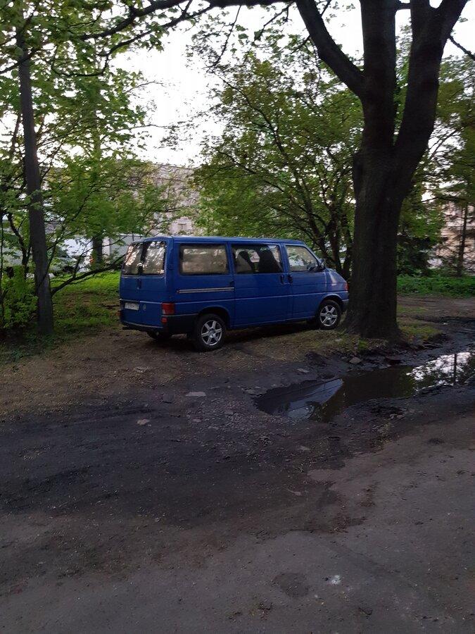 Купить транспортер с пробегом в санкт петербурге что такое настил конвейера