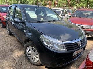 Dacia москва автосалон автосалон диамант в москве