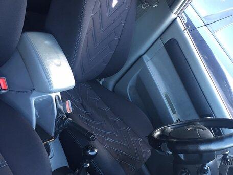 Купить Chevrolet Lacetti пробег 195 000.00 км 2009 год выпуска