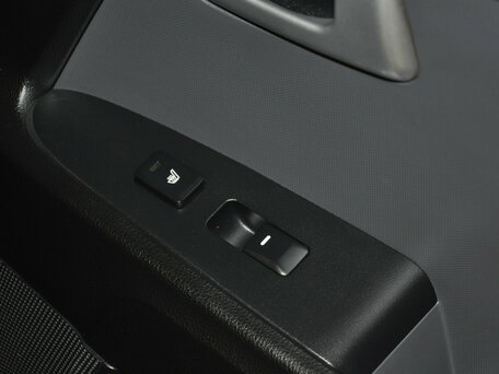 Купить KIA Sportage пробег 90 000.00 км 2012 год выпуска