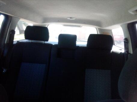 Купить Ford Mondeo пробег 208 000.00 км 2007 год выпуска