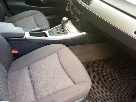 Купить BMW 3 серия пробег 186.00 км 2006 год выпуска