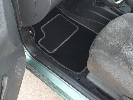 Купить Chevrolet Lanos пробег 112 000.00 км 2006 год выпуска