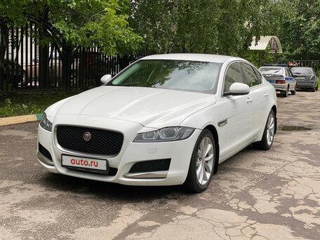 Автосалоны ягуар xf в москве автоломбард бизнес план