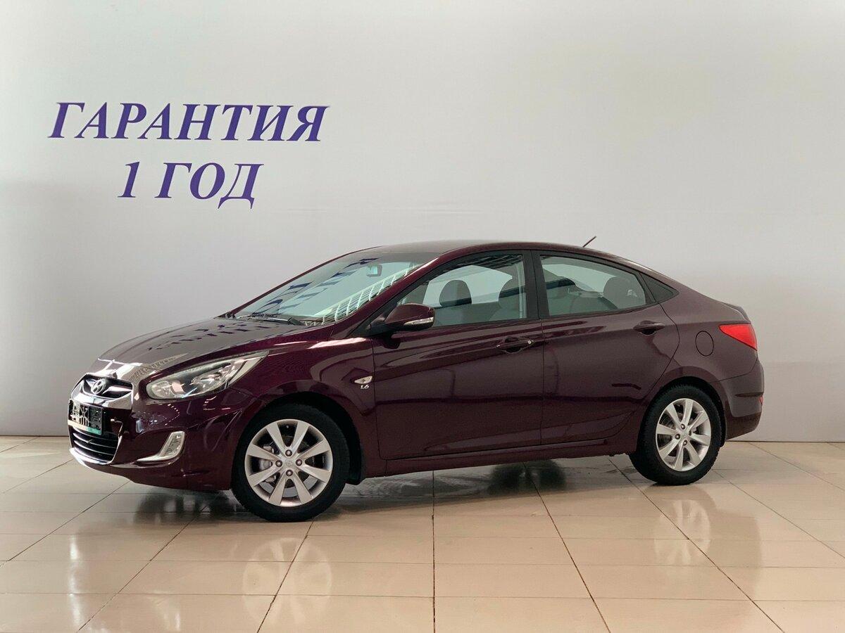 авто в кредит без первоначального взноса в москве по двум документам хендай