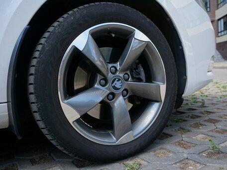 Купить Skoda Superb пробег 149 000.00 км 2012 год выпуска