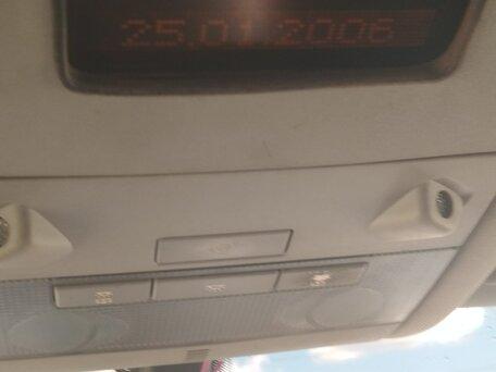 Купить Opel Astra пробег 200 000.00 км 2006 год выпуска