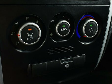 Купить Datsun on-DO пробег 11 099.00 км 2015 год выпуска