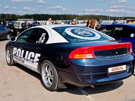 Dodge автосалон москва залог авто в ярославле