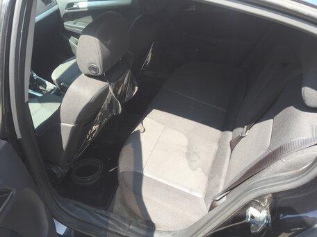 Купить Opel Astra пробег 92 000.00 км 2014 год выпуска