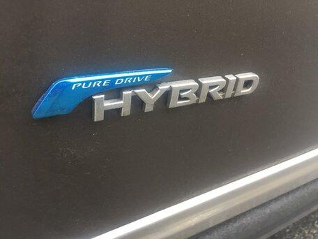Купить Nissan Pathfinder пробег 71 000.00 км 2014 год выпуска