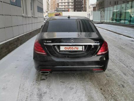 Москва автосалоны мерседес с пробегом в москве кредит под залог автомобиля банк новосибирск