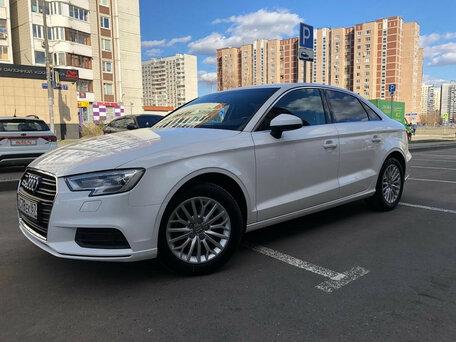 Продажа авто в автосалонах москвы ауди автосалон ниссан москвы