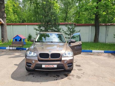 Автосалоны продажи авто в москве и московской области проверить авто на кредит и залог по vin бесплатно
