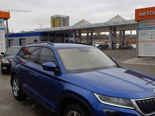 Авто ломбарды екатеринбурга купить авто недорого аренда автомобиля без залога в краснодаре