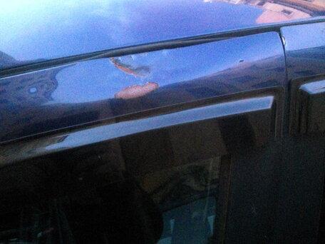 Купить Opel Vectra пробег 305 000.00 км 1998 год выпуска