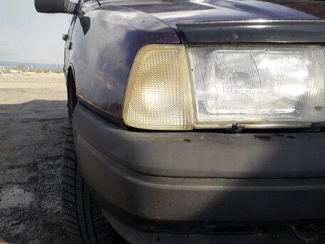 Купить ИЖ 2126 «Ода» пробег 110 000.00 км 2003 год выпуска