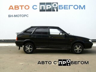 Продажа авто в ломбардах брянск займ на автомобиль в новосибирске