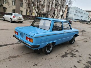 Заз в москве автосалон цены деньги в омске под залог паспорта