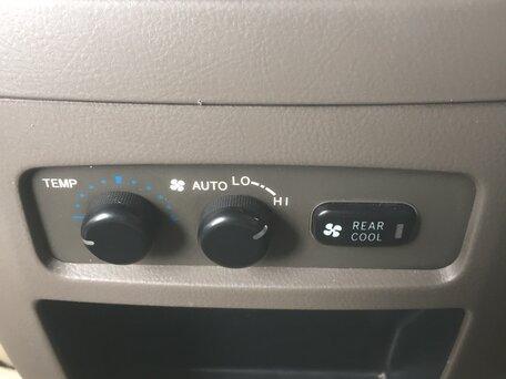 Купить Toyota Land Cruiser Prado пробег 245 000.00 км 2008 год выпуска