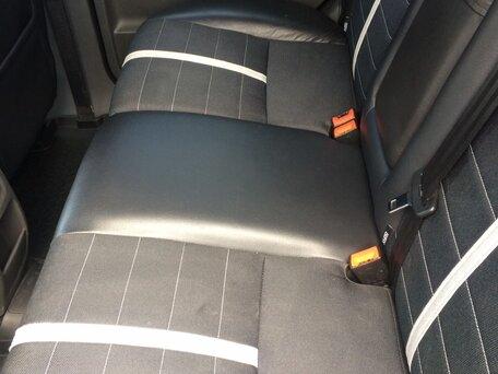 Купить Ford Kuga пробег 126 000.00 км 2010 год выпуска