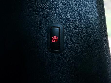 Купить Skoda Octavia пробег 123 000.00 км 2013 год выпуска
