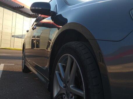 Купить Honda Accord пробег 190 000.00 км 2006 год выпуска