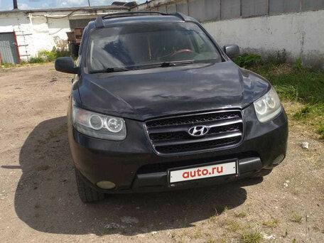 Автосалон hyundai москва с пробегом купить авто киа в автосалоне москва