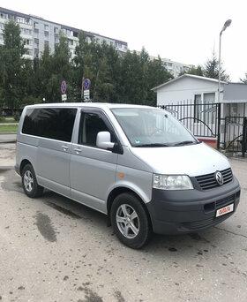 Авто ру пенза фольксваген транспортер элеватор система пожаротушения