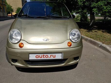 Купить авто в ломбарде в нижний новгород обыски в автосалонах москвы
