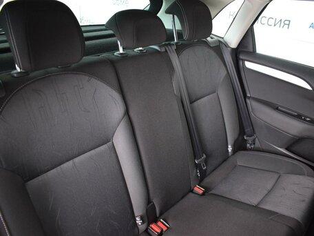Купить Citroen C4 пробег 80 000.00 км 2012 год выпуска