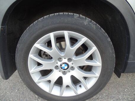 Купить BMW X5 пробег 16 000.00 км 2013 год выпуска