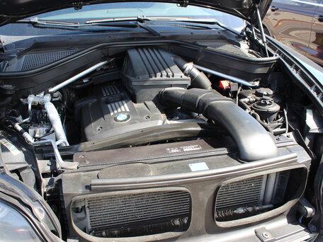 Купить BMW X5 пробег 170 000.00 км 2007 год выпуска