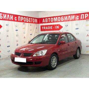 Отзывы об автосалоне вип авто в москве автосалон по утилизации в москве