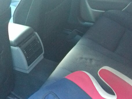 Купить BMW 5 серия пробег 250 000.00 км 2000 год выпуска