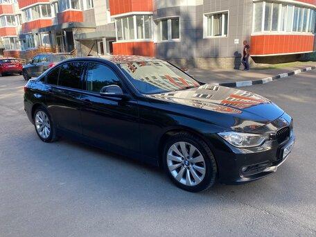 Бмв бу автосалон москва договор купли продажи автомобиля находящегося в залоге