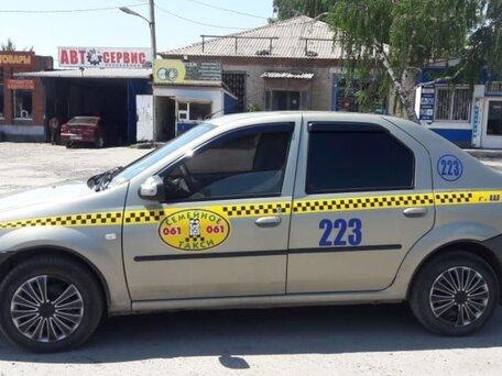 Купить Renault Logan пробег 320 000.00 км 2013 год выпуска