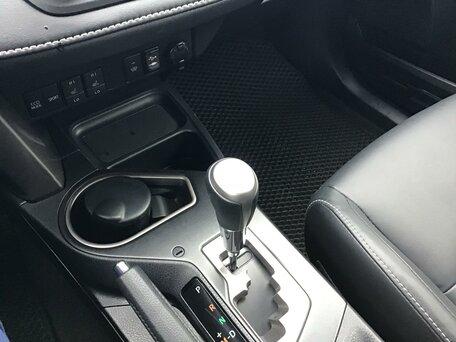 Купить Toyota RAV 4 пробег 54 000.00 км 2015 год выпуска